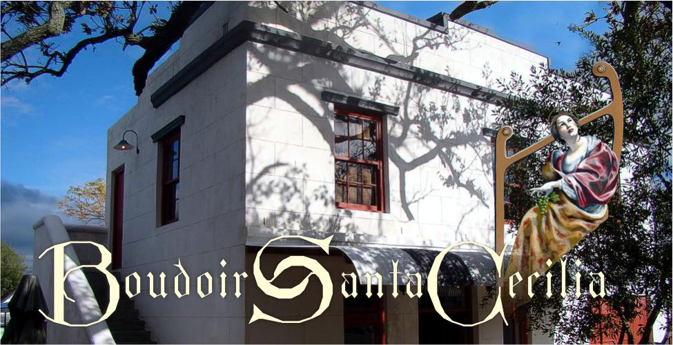 Riebeek Kasteel Self-catering Accommodation Boudoir Santa Cecilia in Short Street in the heart of the Riebeek Valley Western Cape South Africa